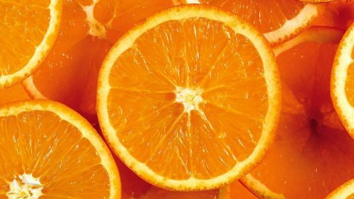 fat-fighting-strategy-eat-oranges