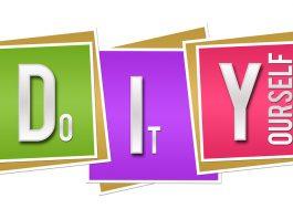 5 DIY Birthday Gift Ideas (Do It Yourself)